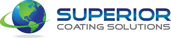 Superior Coating Solutions