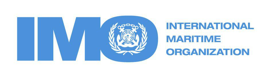 International Marine Organization Logo